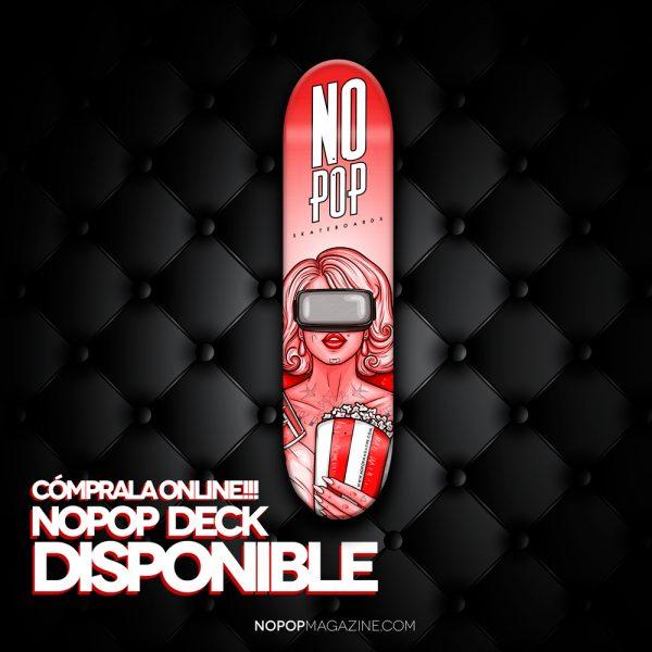 skate-deck-red-(1)